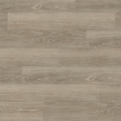 Expona Domestic 5985  Blond Limed Oak