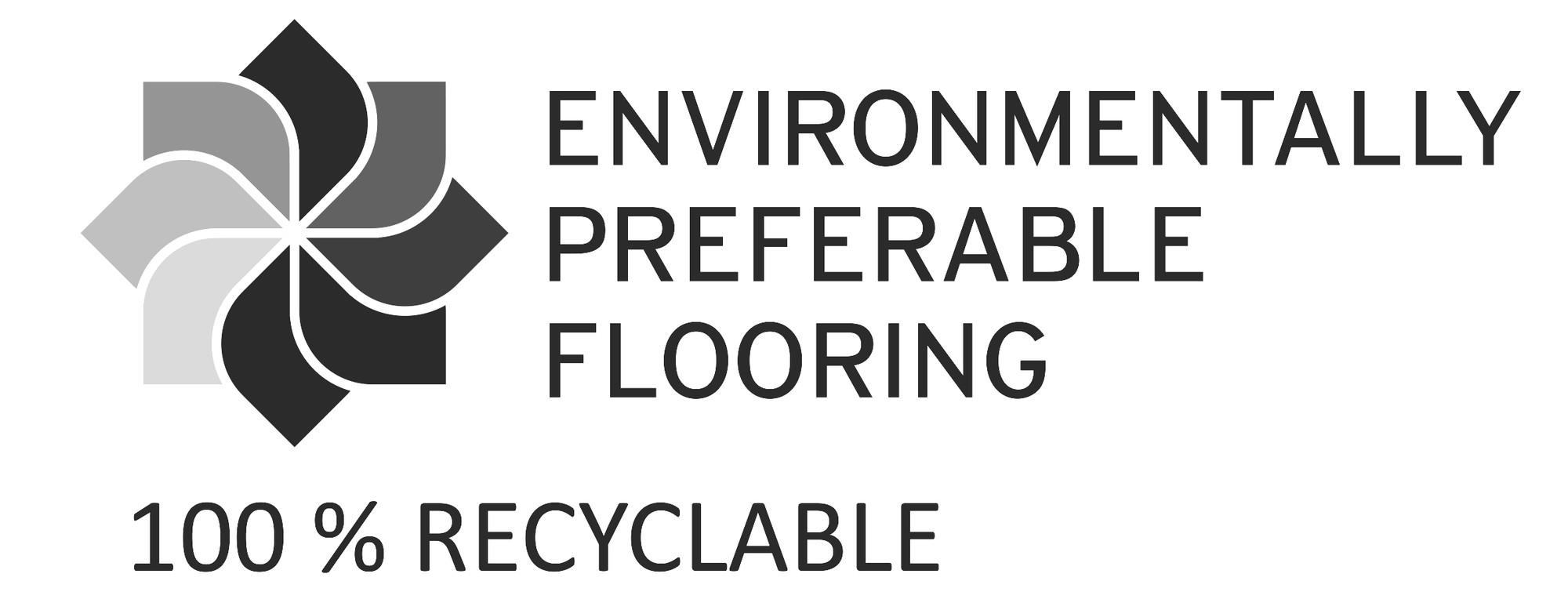 certifikát Enviro Flow