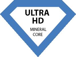 Extra hutné minerální jádro Ultra HD Mineral Core